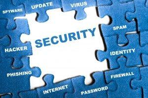 IT Security