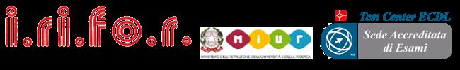 I.Ri.Fo.R. Ascoli Piceno - Fermo